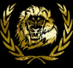 Tactical Assault Commando - Portail 739217sanst10