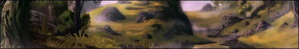 Pensionnat de la lune rousse 739377logonature