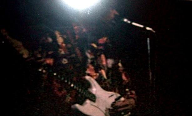 Stockholm (Konserthuset) : 8 janvier 1968 [Premier concert] 7395756862n