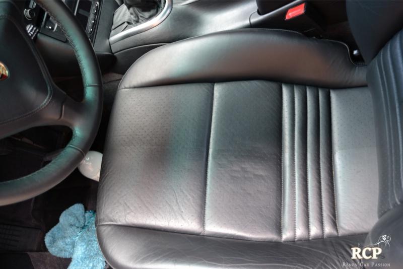 Topic unique : Posez vos questions à Renov'Car Passion -> ND Car Care - Page 38 739670DSC0148