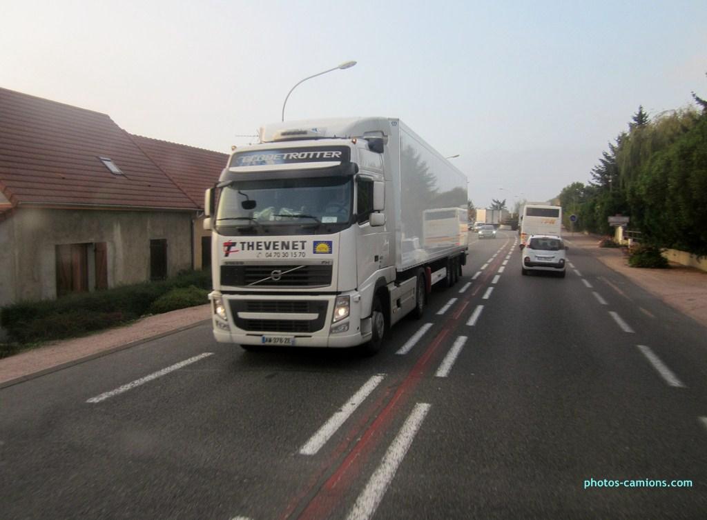 Thevenet (Creuzier le Vieux 03) 739790photoscamions26X201286Copier