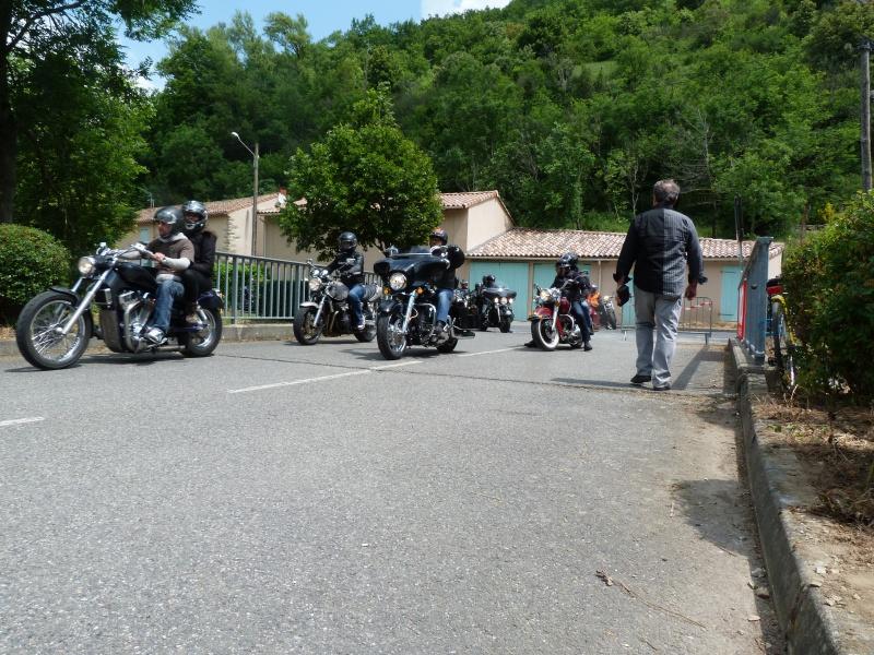 CR & Photos : TSO 23-24/05/2015 : Durfort (81) , Expo. Autos / Motos Harley US + Concerts  739792P1170785