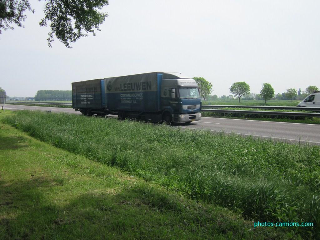 Van Leeuwen (Oosterhout) 740380photoscamions20Mai2012151