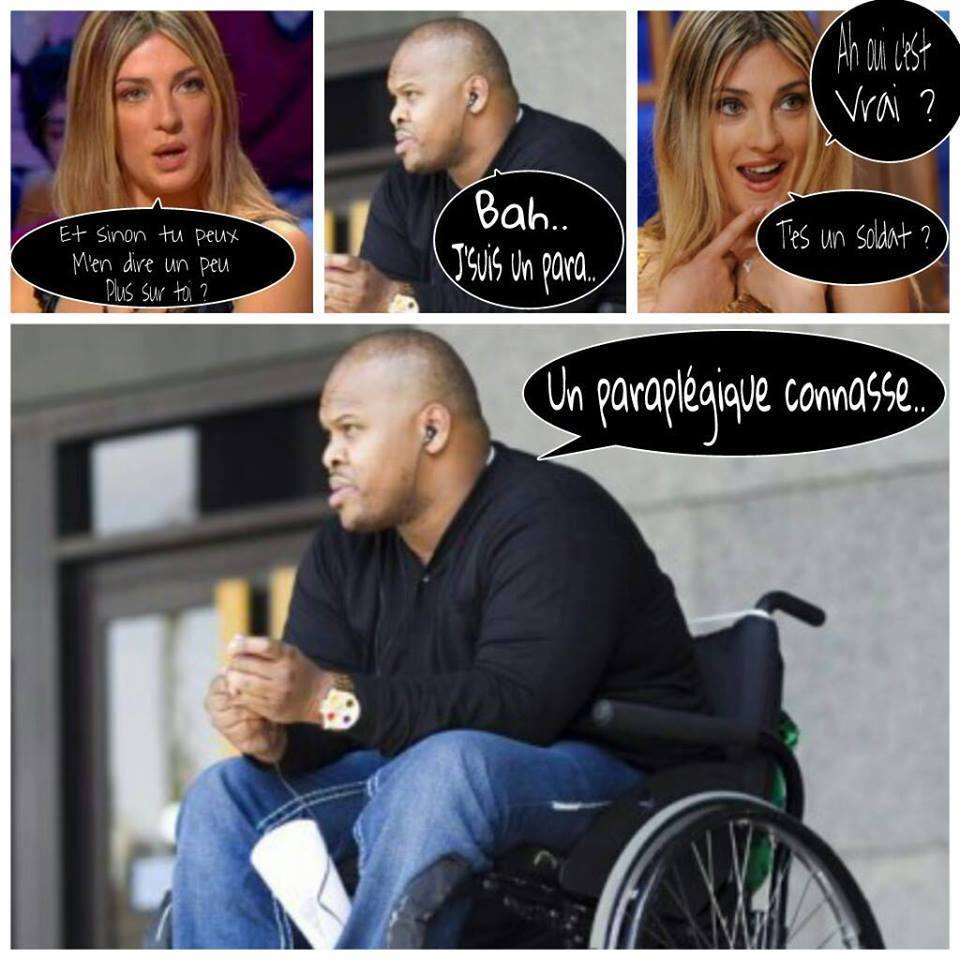 HUMOUR - blagues - Page 3 740462Para