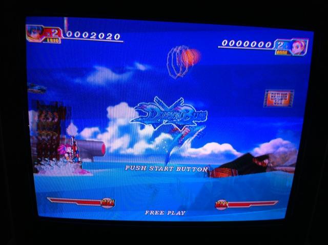 [VDS] Blast City 740604IMG1158