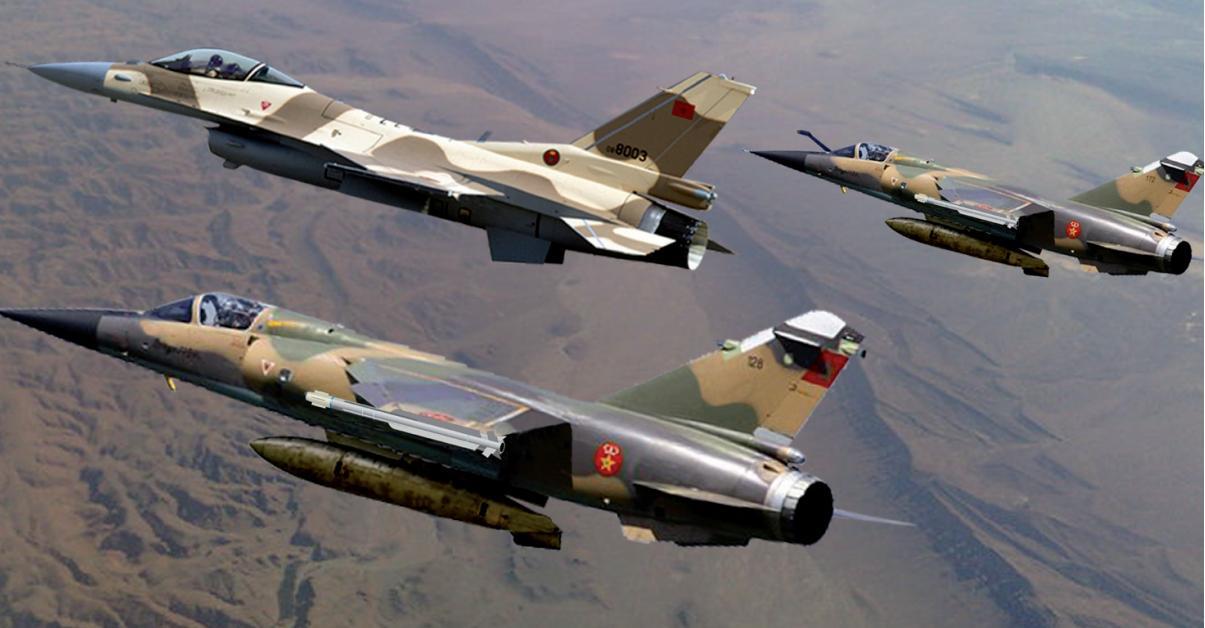القوات الجوية الملكية المغربية - متجدد - 741163Sanstitre