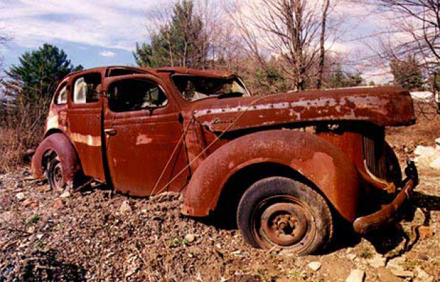 rust  - Page 3 741190rustyhump