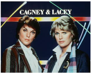 Cagney et Lacey 741439ScreenShot20140827at44432PM