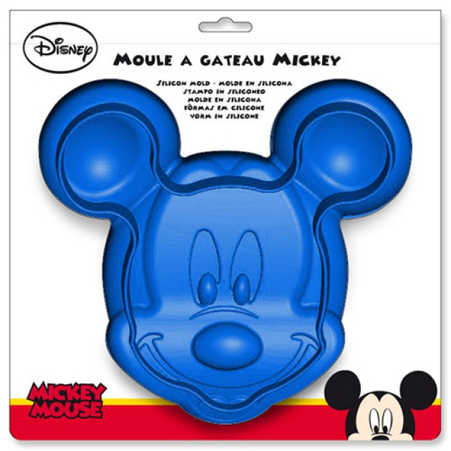 Mickey et ses amis  - Page 7 7418153700653502490