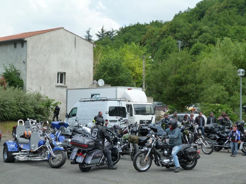 CR & Photos : TSO 23-24/05/2015 : Durfort (81) , Expo. Autos / Motos Harley US + Concerts  741920P1170809