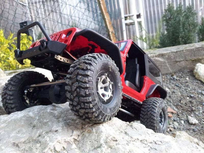 Jeep JK 2 by Marcogti 74234610373699102059020706953326057260514835582144n