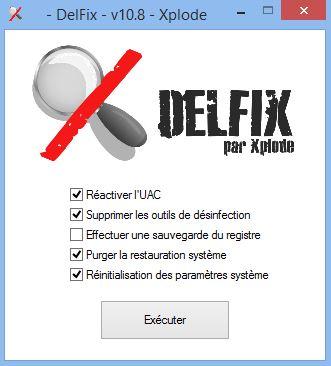 desinfection portable - Page 2 742422Delfix0