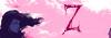 Catégorie # Mystes and Furious  742432BoutonZ3