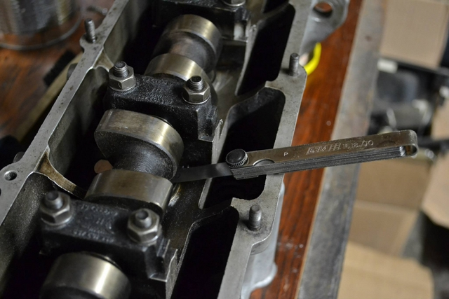 Scirocco TS en restauration complète ! - Page 2 742450DSC78511