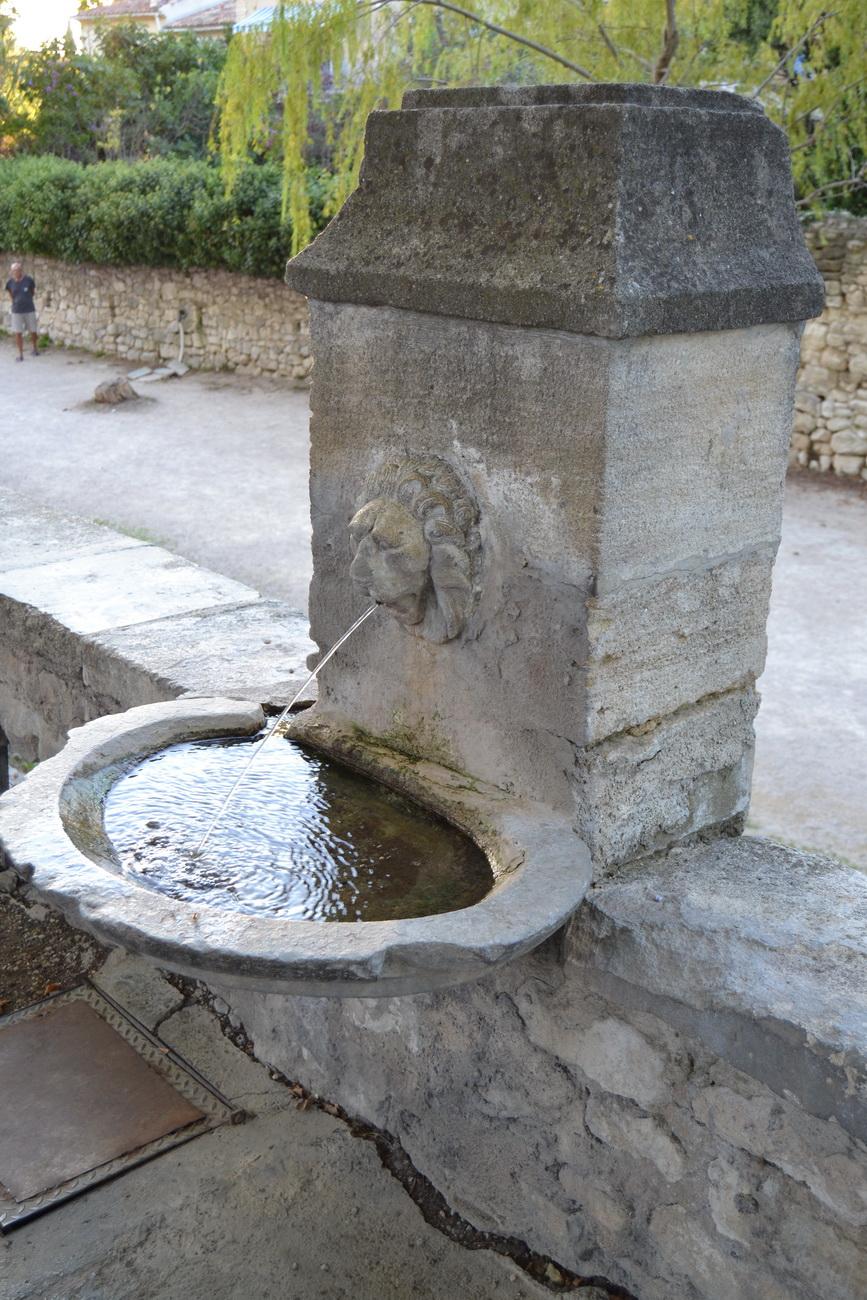 Fil ouvert- Fontaines 743057DSC05541