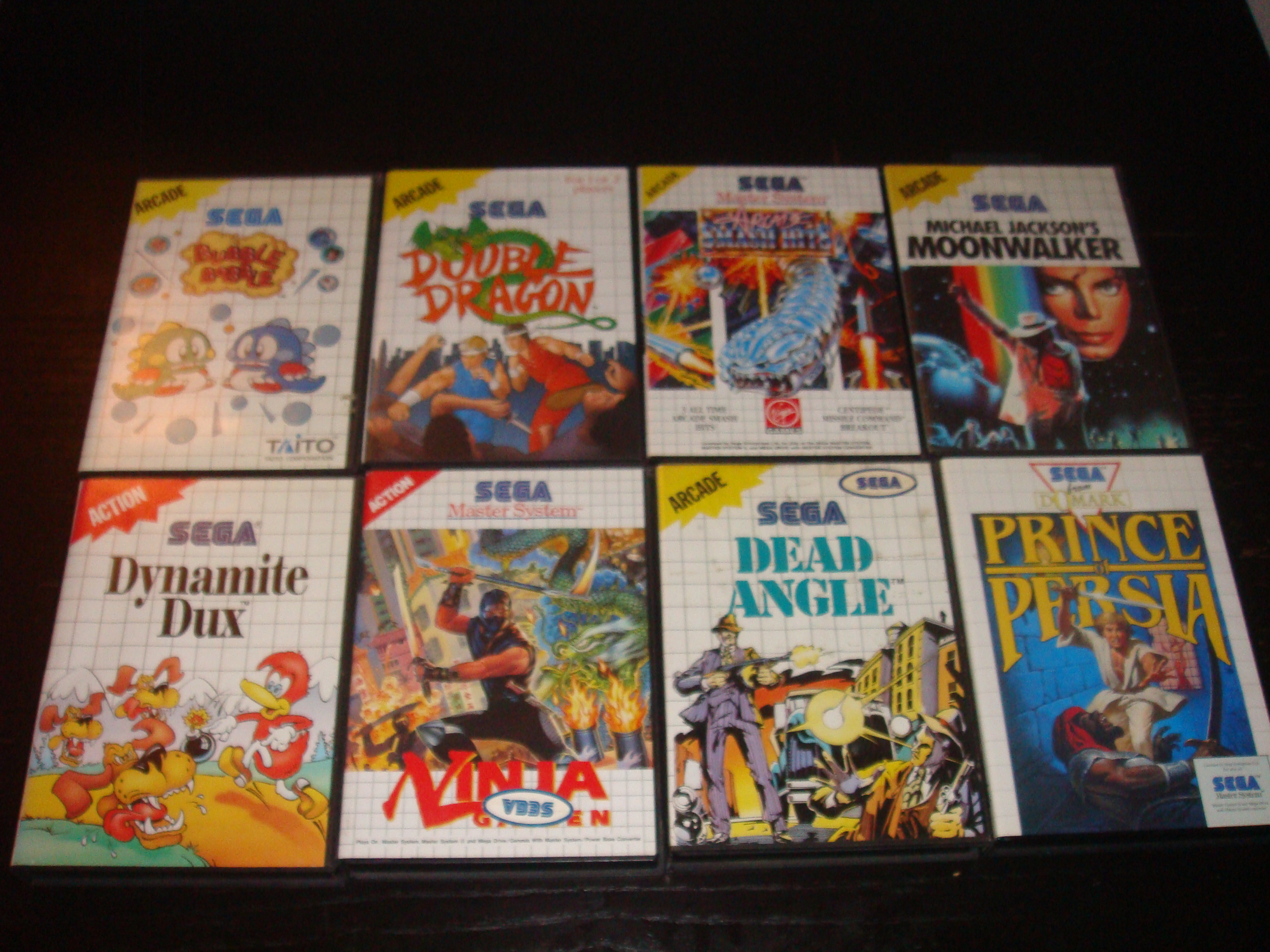 ma collection SEEEEEEGAAAAAA   (MAJ Nintendo 30.01) 743204DSC03460