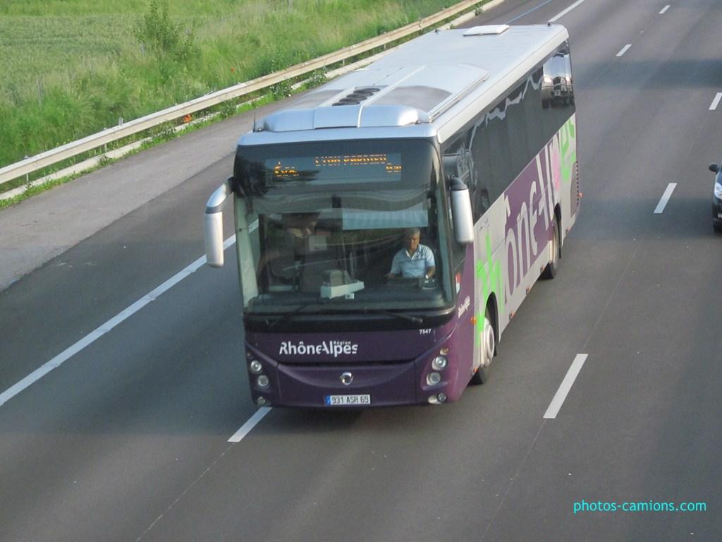 Cars et Bus de la région Rhone Alpes - Page 5 743676IMG0701Copier