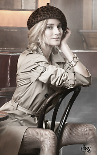 Diane Kruger 744185Diane5