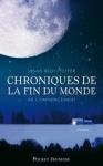 Le carnet de lecture d'Elea 744337chroniquesdelafindumondetome1aucommencement155992250400
