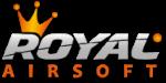 Tactical Assault Commando - Portail 744463royalairsoft