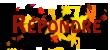 [Nouveau] Thème automne 2015 744471bouton13