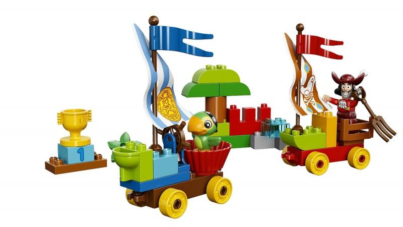 LEGO Disney - Page 5 74464981pKxg1QiELSL1500