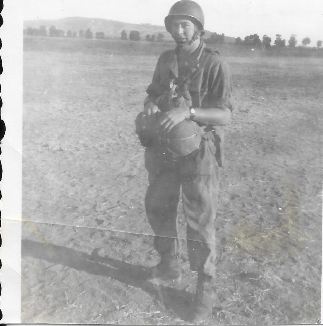 1948/1950 Algérie 2ème Bataillon du 1er R.C.P. 7446559210