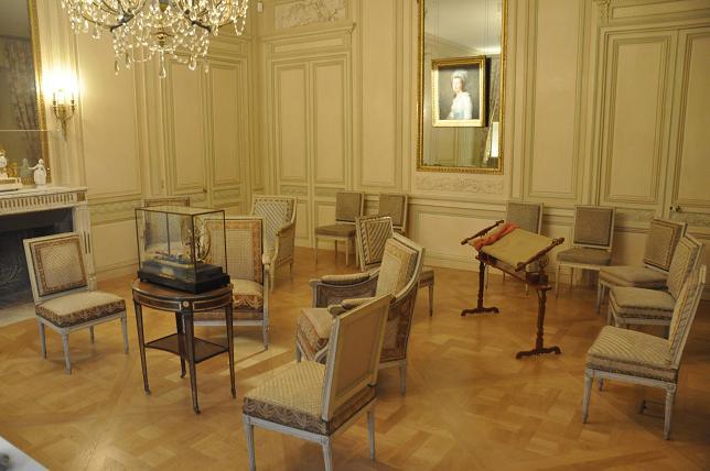 Exposition Mme Elisabeth à Montreuil - Page 3 74485165890620130521195307DSC0015