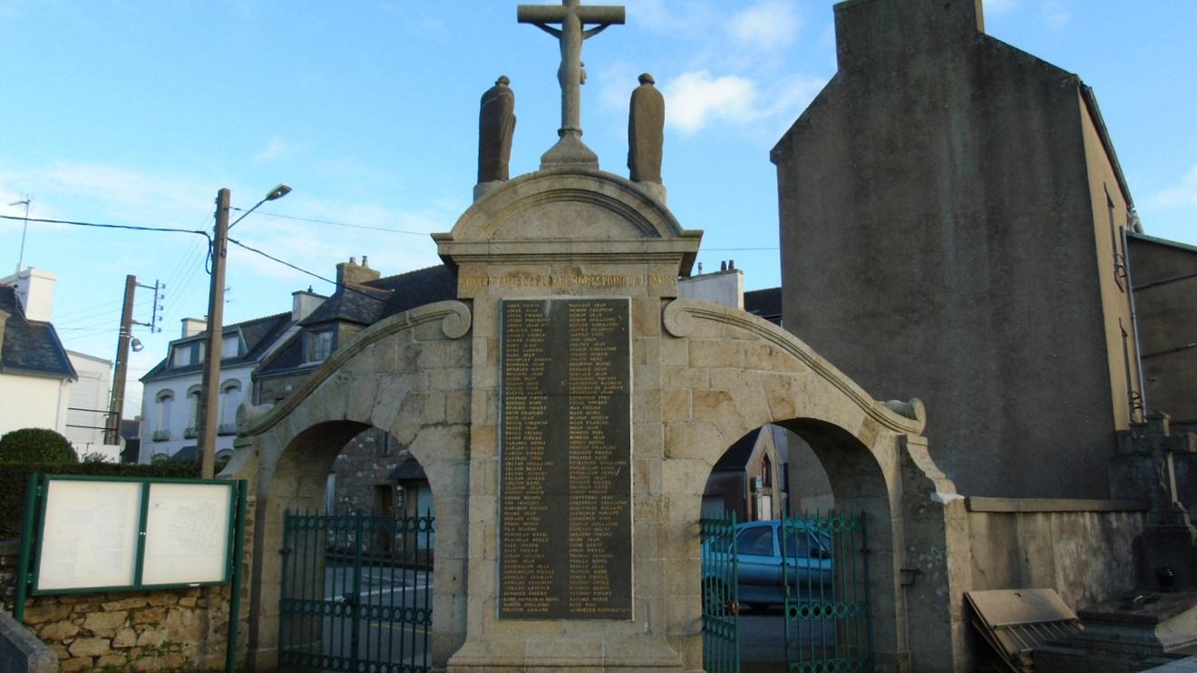 [ Histoires et histoire ] Monuments aux morts originaux Français Tome 2 - Page 5 745038mt2