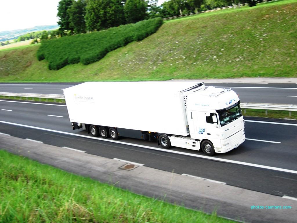 Almeria Cargo (El Ejido - Almeria) 745432photoscamions7Juillet2012046Copier