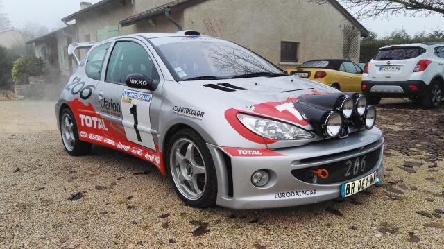 [Boboy] 206 Replic WRC - Page 3 745496IMG20161218160028