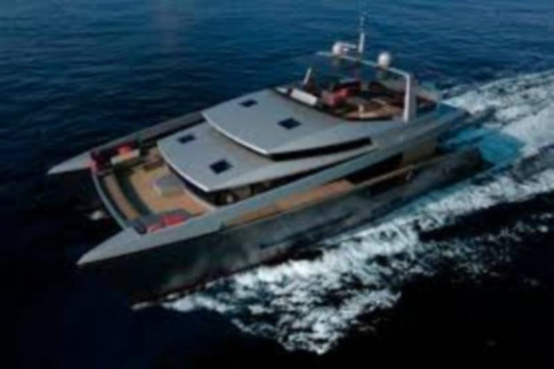 Catamaran a moteur au 1/40 745548images10