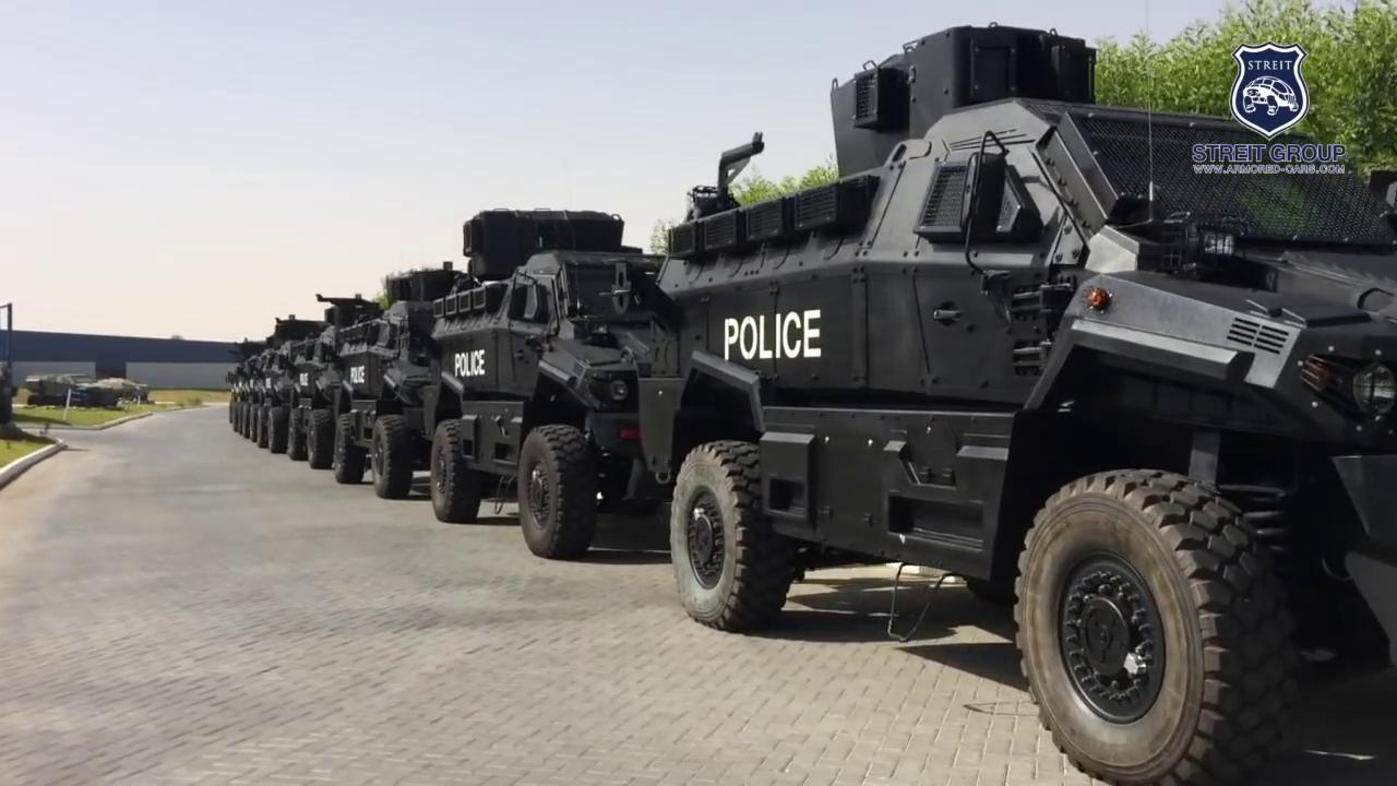 Armée Tunisienne / Tunisian Armed Forces / القوات المسلحة التونسية - Page 6 746385vlcsnap2016071310h32m23s713
