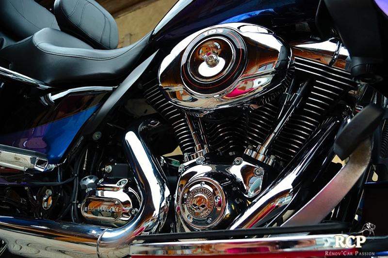 Rénovation Harley Davidson 746456DSC0201