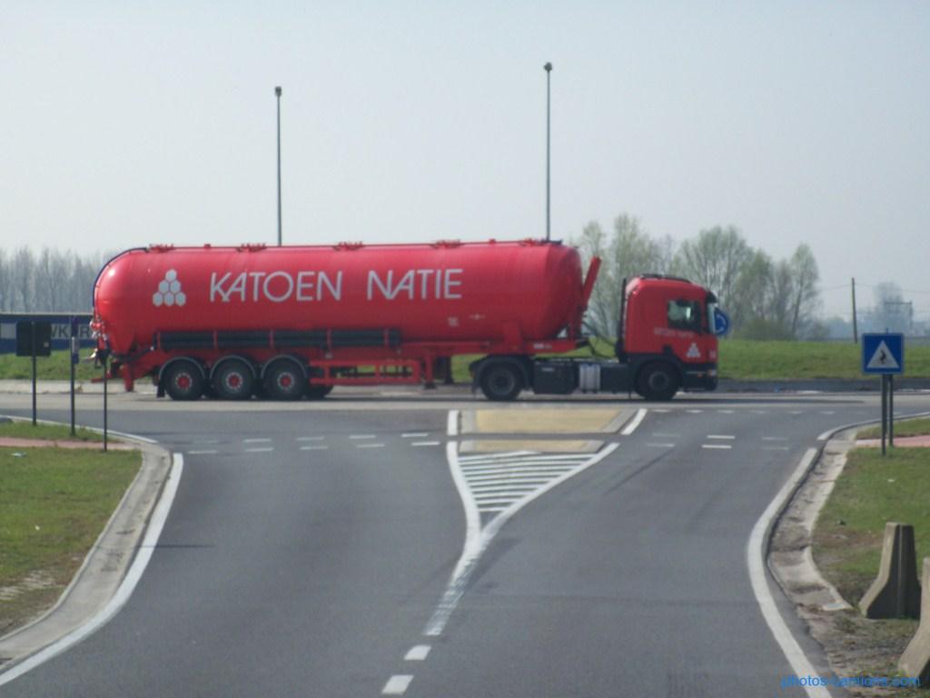 Katoen Natie (Anvers) 746786photoscamions30mars201279Copier