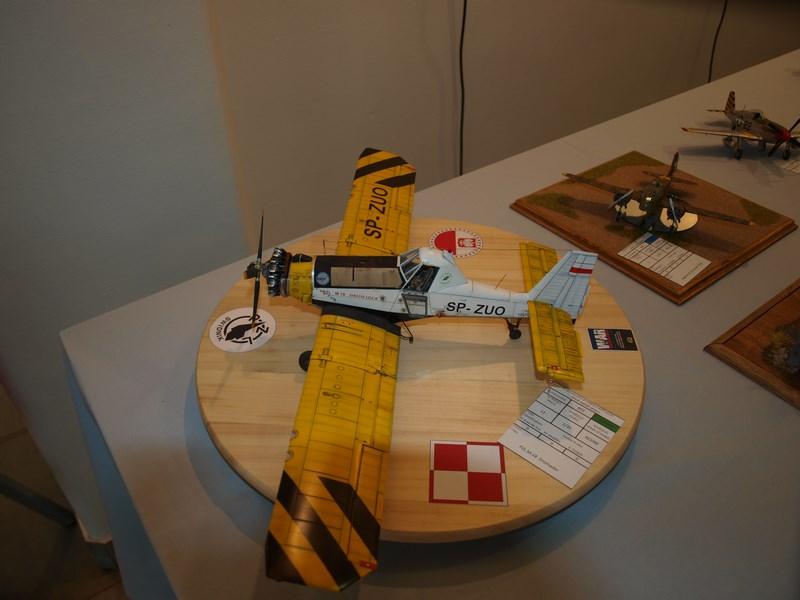 Expo maquette Hyeres le 10 et 11 octobre 747070PA106353Copier