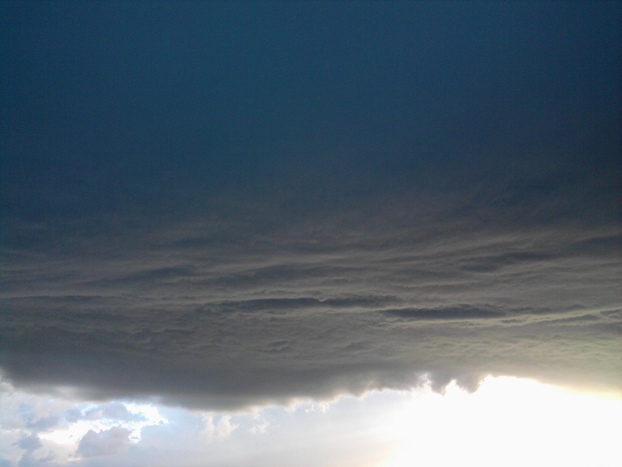 """""""Phénomènes"""" dans le ciel - Page 8 747447Photo0247"""