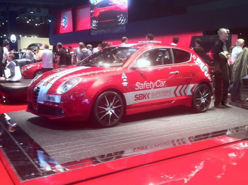Salon de l'auto 2012 747454IMG1873