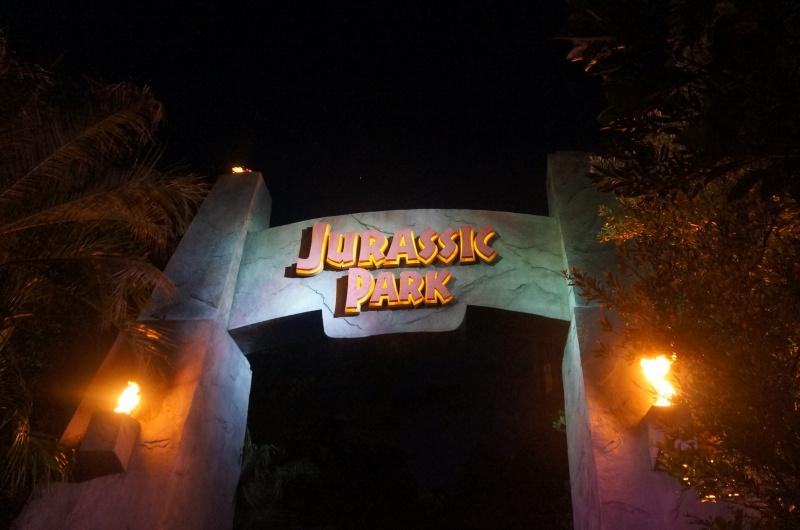 Votre classement des parcs d'attractions ! - Page 5 747505DSC03537