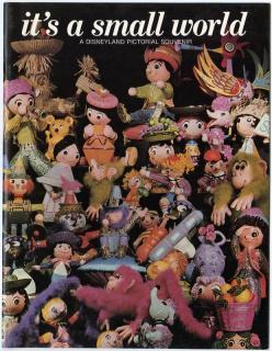 Les livres Disney - Page 3 747843psb1
