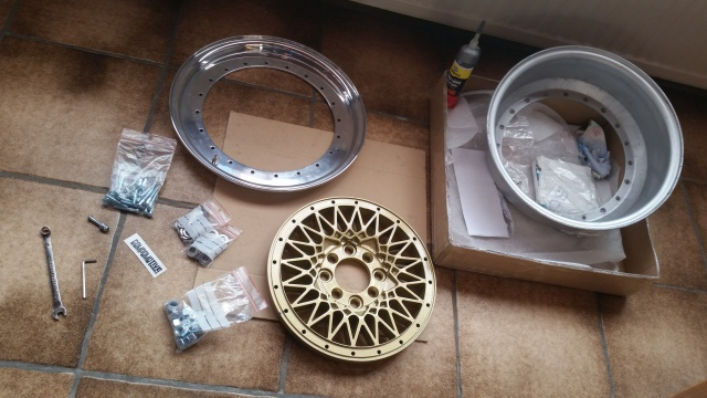 Fiat Ritmo 130 TC Abarth '84 en static sur Compomotive !! - Page 2 74796720161015121323