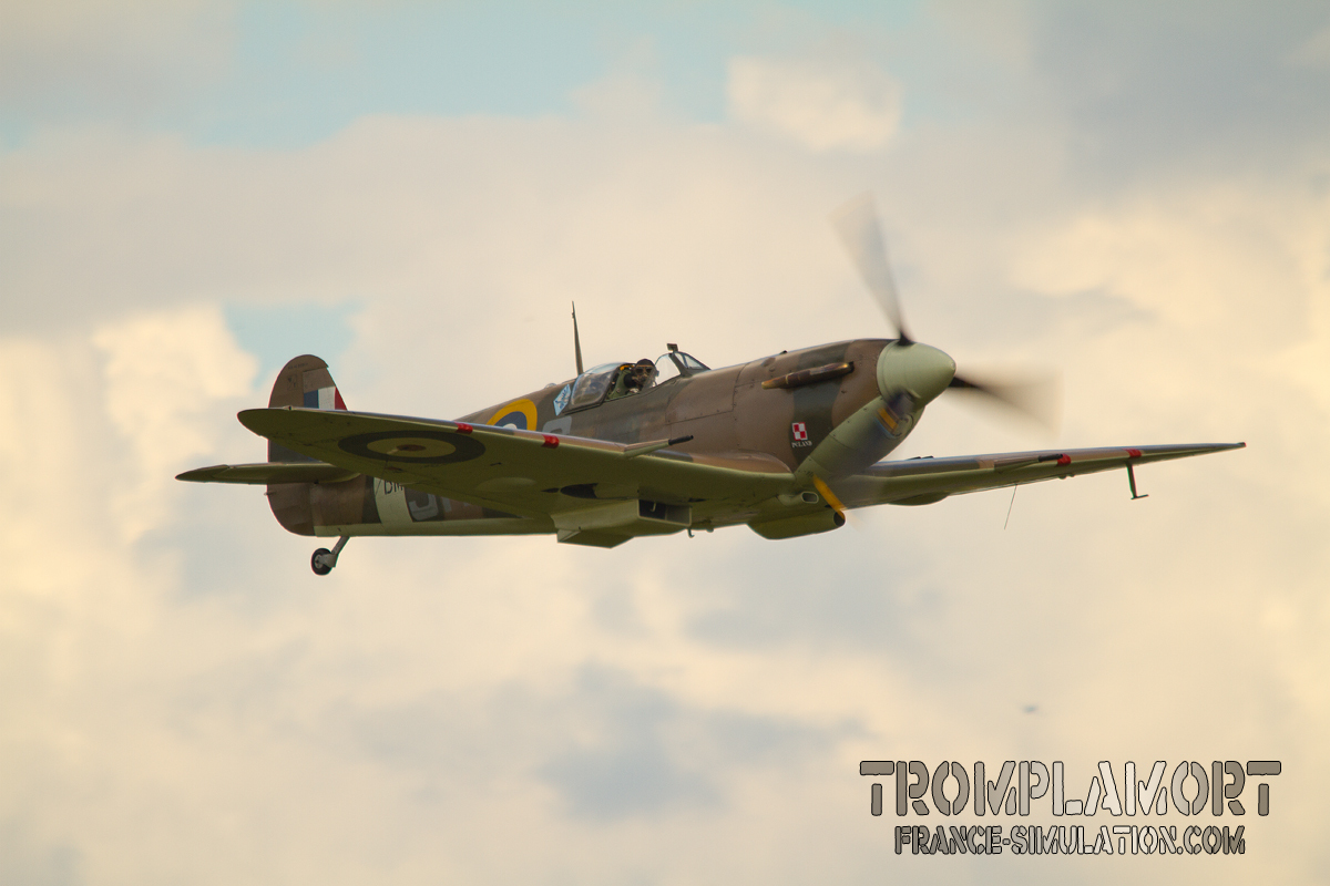 DUXFORD SEPTEMBER AIRSHOW 7-8 Septembre 2013 749581IMG9437