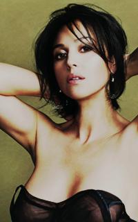 Monica Bellucci - 200*320 749984721