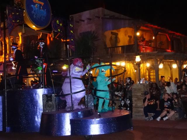First Visit WDW/Miami/Key West halloween 2013 - Page 4 750686DSC02156