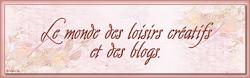 Suite de Bannières AMIS 750763bannie10