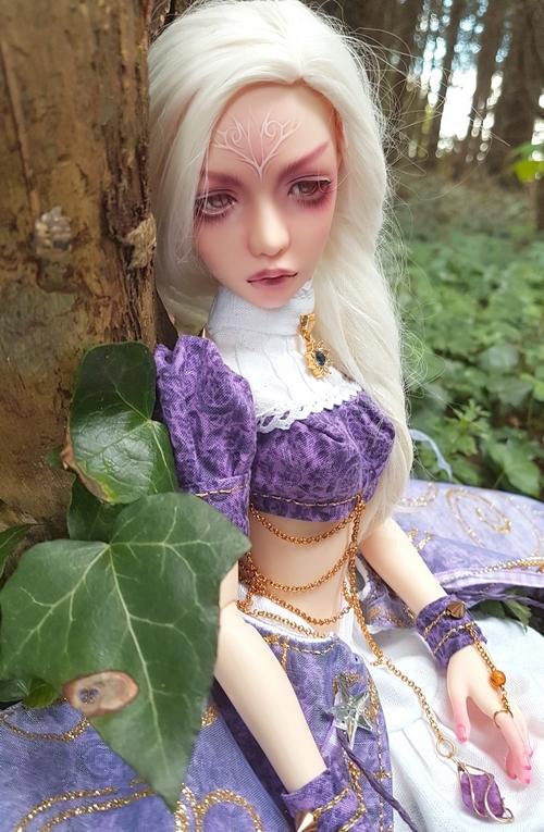 Une nouvelle doll [Realfee Mari], p18 - Page 4 751218201706111726192