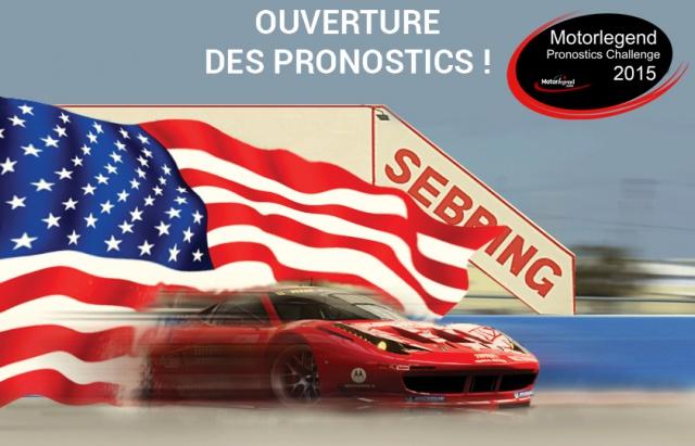 Motorlegend Pronostics Challenge 2016 751284SEBRINGPRONOSTICS