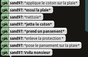 [sand97] Rapport d'action RP - Page 4 751702571a
