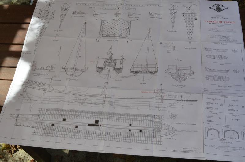 Réale de France (Plan BM/AAMM 1/75°) par caputsyl 751839DSC0865