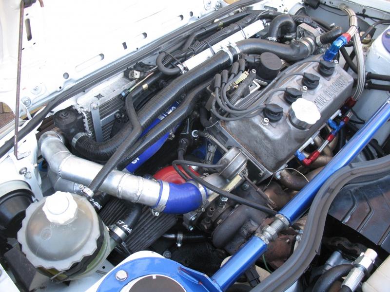 [63] Mon GTT Alpine ie ! - Page 4 752125Divv061